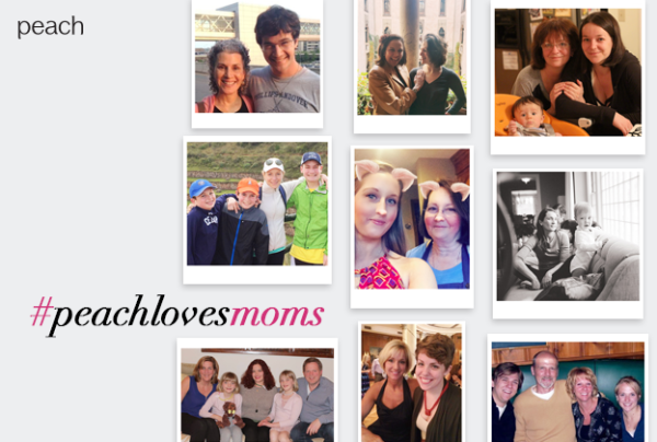 mothers_day_blog_2017