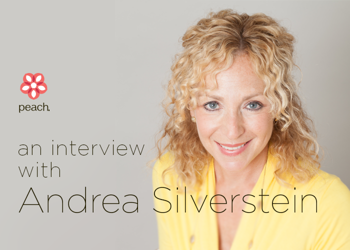 bca andrea interview blog