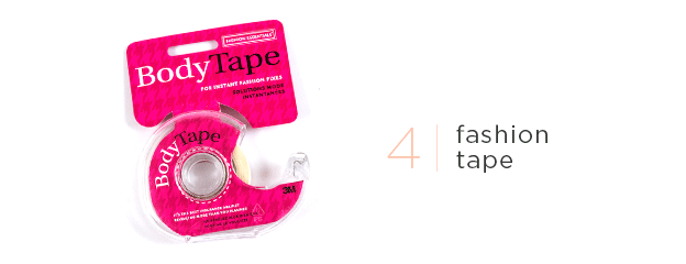 4_fashion_tape