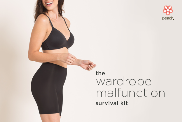 wardrobe_malfunction_blog