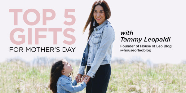 600x300_Top5MothersDay_Gifts_BlogHeader3