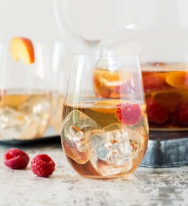 Peach-Rosé-Sangria-2017-1-of-2
