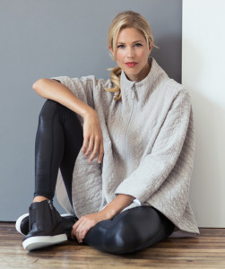 Chic & comfortable Blondo Gatsby booties.